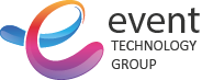 Event Technology Group Support